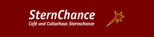 Café SternChance