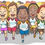 7897498-menschen-die-einen-marathon-laufen